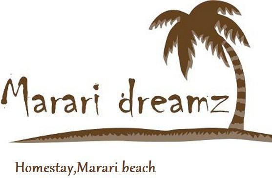 Marari Dreamz