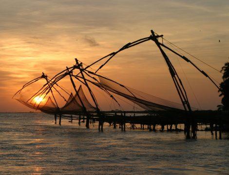 Chinese_Fishing_Nets_Cochin