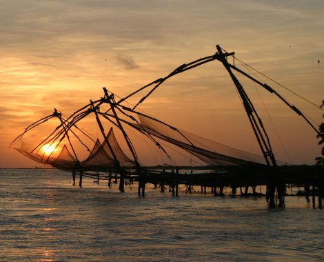 Chinese_Fishing_Nets_Cochin